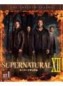 SUPERNATURAL <トゥエルブ> 前半セット (3枚組/1~12話収録)