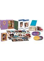 フレンズ<シーズン1-10>全巻 Blu-rayプレミアムBOX(21枚組) (2500セット数量限定 ブルーレイディスク)