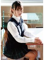 初恋天使◆/涼原あす菜【彼女出演のドラマ・DVD】