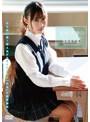 初恋天使◆/涼原あす菜