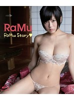 RaMu Story♥ サンプル動画&画像