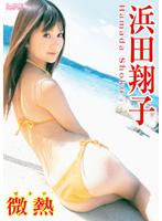 微熱/浜田翔子
