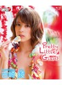 Pretty Little Giant/吉崎綾 (ブルーレイディスク)