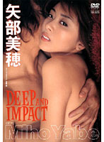Deep&Impact [DVD]