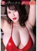 愛のヴィーナス/伊川愛梨