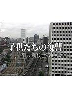 宮本信子出演:昭和の名作ライブラリー