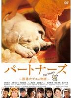 川上麻衣子出演:パートナーズ〜盲導犬チエの物語〜