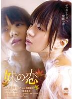 妹の恋【星美りか出演のドラマ・DVD】