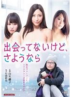 出会ってないけど、さようなら【通野未帆出演のドラマ・DVD】