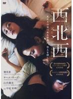 西北西【韓英恵出演のドラマ・DVD】