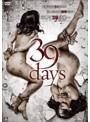 39days