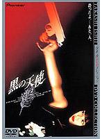葉月里緒菜出演:石井隆DVDコレクション