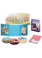 50回目のファーストキス (豪華版 初回生産限定 ブルーレイディスク+DVDセット)