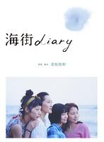 長澤まさみ出演:海街diary