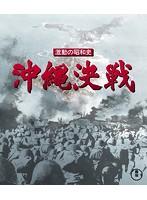 激動の昭和史