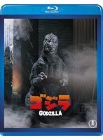 ゴジラ(1984年度作品)<東宝Blu-ray名作セレクション>