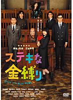 ステキな金縛り スタンダード・エディション[TDV-22158D][DVD] 製品画像