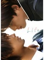 小島藤子出演:「Life