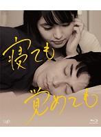 田中美佐子出演:寝ても覚めても