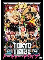 叶美香出演:TOKYO