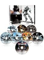 THE NEXT GENERATION パトレイバー/シリーズ全7章 BD-BOX<スペシャル・プライス>[BIXJ-9467][Blu-ray/ブルーレイ] 製品画像