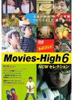 Movies-High6