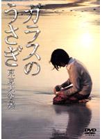 岩井小百合出演:ガラスのうさぎ