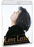 酒井美紀出演:Love