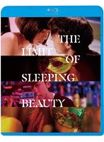 THE LIMIT OF SLEEPING BEAUTY (ブルーレイディスク)