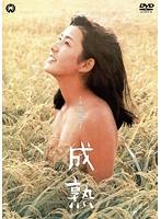 高橋惠子出演:成熟