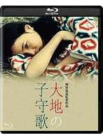 原田美枝子出演:大地の子守歌