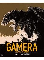 水野美紀出演:ガメラ2