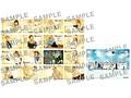 【DMM通販限定】【初回限定版】ドラマ 神々と人々の日々 DVD BOX  No.1