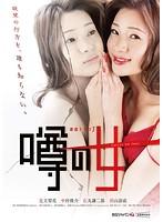 南沢奈央出演:噂の女