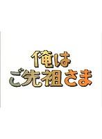 昭和の名作ライブラリー
