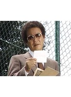 松本ちえこ出演:昭和の名作ライブラリー