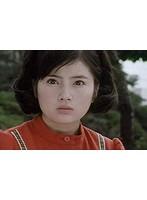 吉沢京子出演:昭和の名作ライブラリー