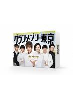 鈴木京香出演:グランメゾン東京
