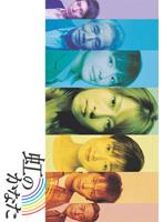 榎本加奈子出演:虹のかなた
