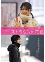 ゴーストタウンの花【生稲晃子出演のドラマ・DVD】
