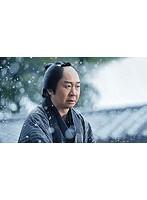 藤田弓子出演:冬の日
