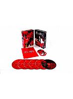 美しい隣人 DVD-BOX
