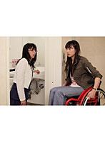 相本久美子出演:毒姫とわたし