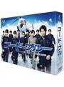 コード・ブルー ドクターヘリ緊急救命 THE THIRD SEASON Blu-ray BOX (ブルーレイディスク)