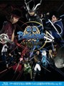 戦国BASARA-MOONLIGHT PARTY- Blu-ray BOX (ブルーレイディスク)