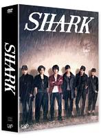 SHARK DVD-BOX