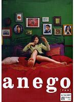anego〔アネゴ〕 DVD-BOX[VPBX-12934][DVD] 製品画像