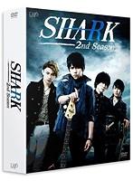 SHARK〜2nd