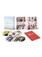 ドラマ「DASADA」Blu-ray BOX (ブルーレイディスク)