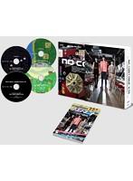ノーコン・キッド〜ぼくらのゲーム史〜 Blu-ray BOX[BIXJ-9349][Blu-ray/ブルーレイ]